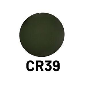 CR39 Organik